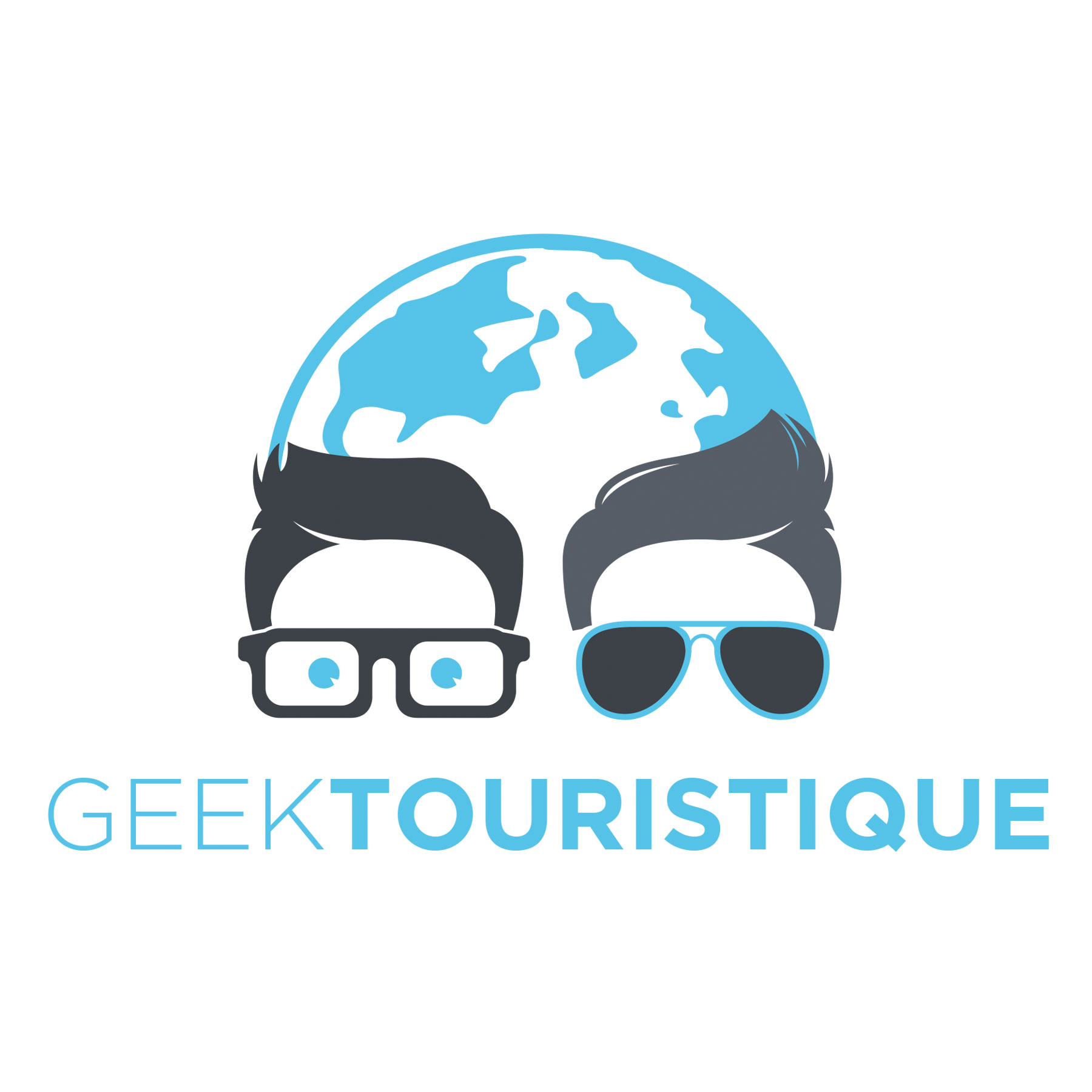 GeekTouristique