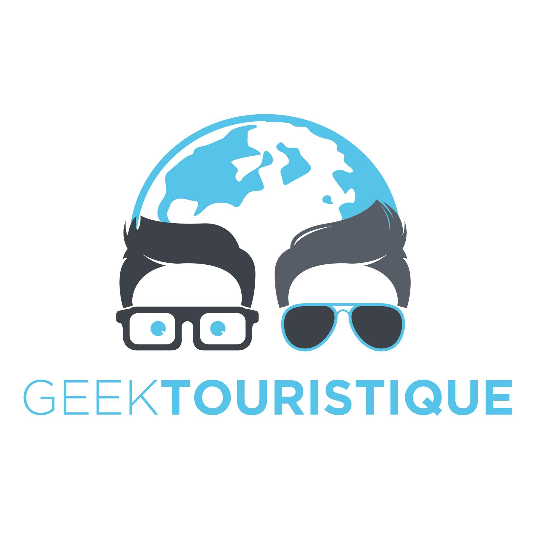 GeekTouristique