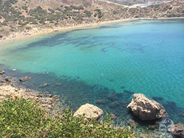 geektouristique-plages-malte-1