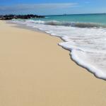 croisiere-bahamas-32