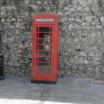 geektouristique_gibraltar_15