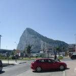 geektouristique_gibraltar_2