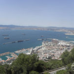 geektouristique_gibraltar_6