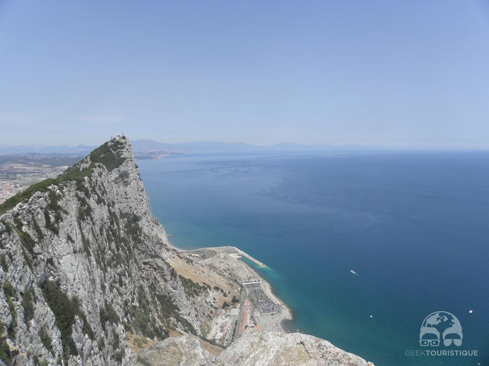 geektouristique_gibraltar_9