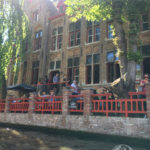 Geektouristique-Bruges-11