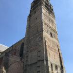 Geektouristique-Bruges-13