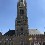 Geektouristique-Bruges-14