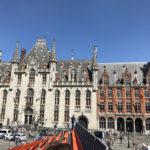 Geektouristique-Bruges-15