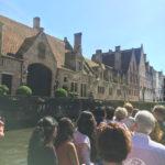 Geektouristique-Bruges-4
