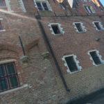 Geektouristique-Bruges-6
