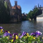Geektouristique-Bruges_2