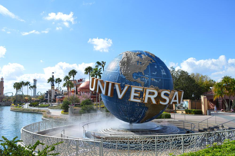Geektouristique-UniversalStudios-22