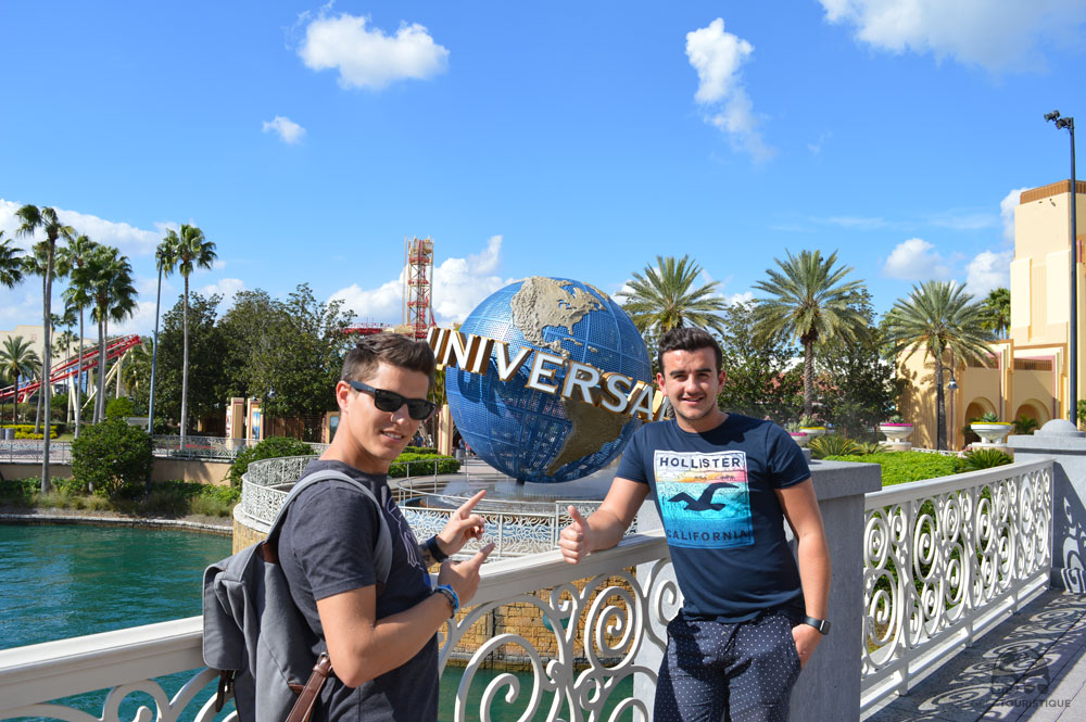 Geektouristique-UniversalStudios-23
