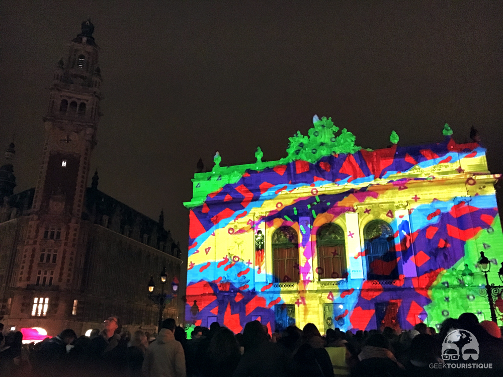 lille-mapping-festival-geektouristique-4