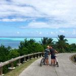 Polynésie-Geektouristique-10