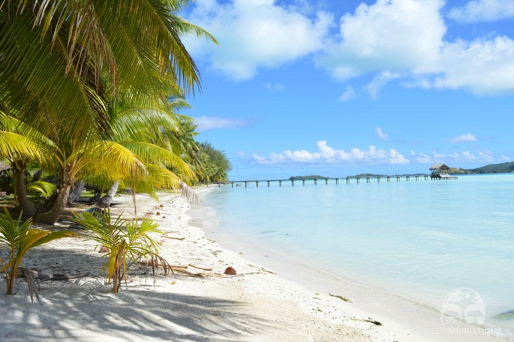 Polynésie-Geektouristique-7