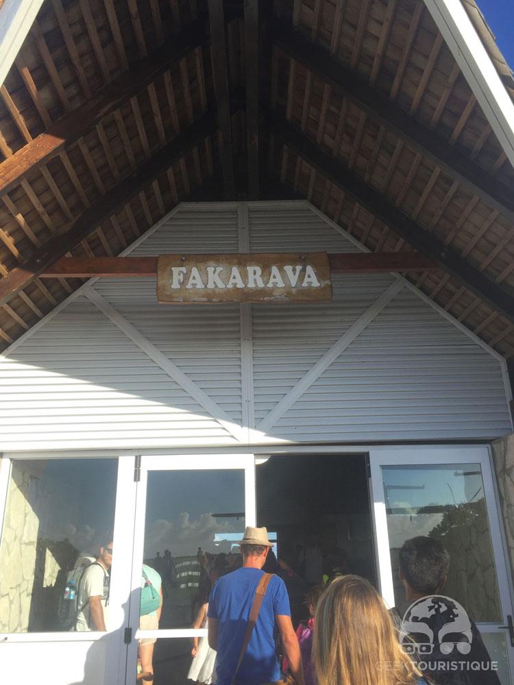 Fakarava-Geektouristique-26