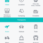 Packr-app-geektouristique.Fr-10