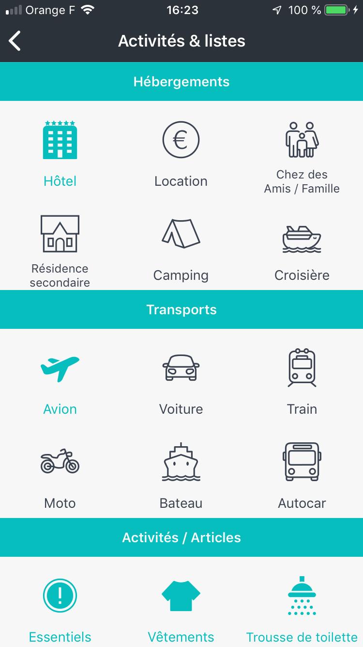 Packr-app-geektouristique.Fr-10