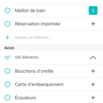 Packr-app-geektouristique.Fr-4