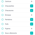 Packr-app-geektouristique.Fr-6