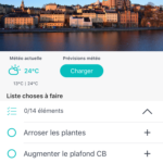 Packr-app-geektouristique.Fr-8