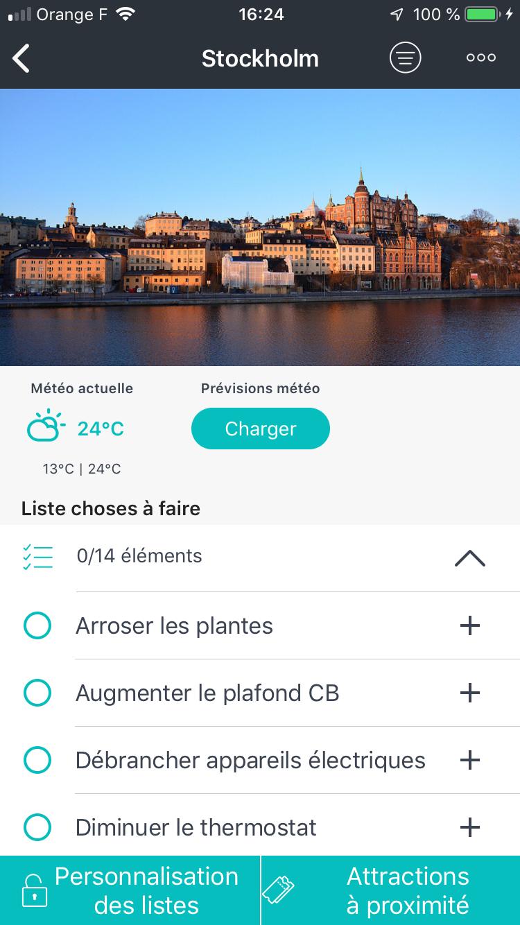 Packr-app-geektouristique.Fr-8