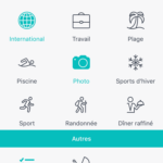 Packr-app-geektouristique.Fr-9