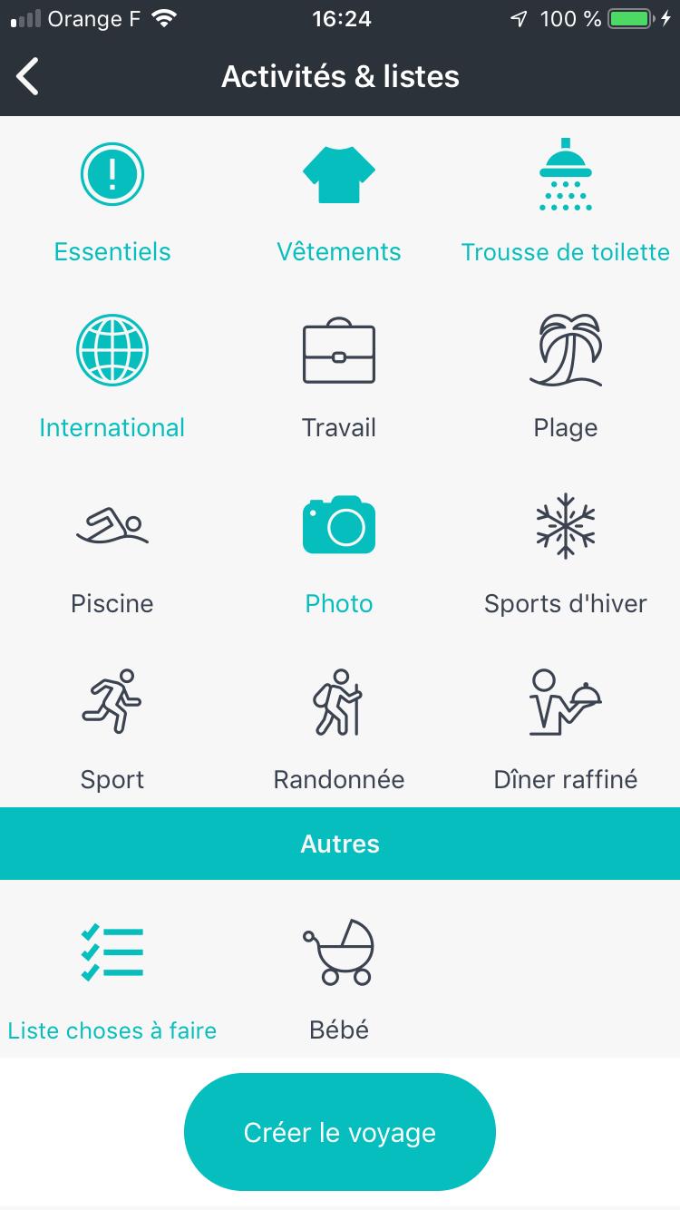 Packr-app-geektouristique.Fr-9