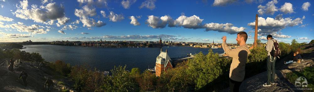 Stockholm-Geektouristique-24