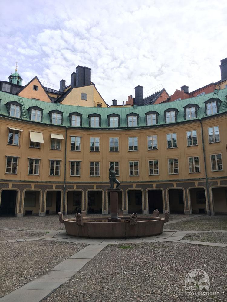 Stockholm-Geektouristique-33