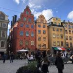 Stockholm-Geektouristique-43