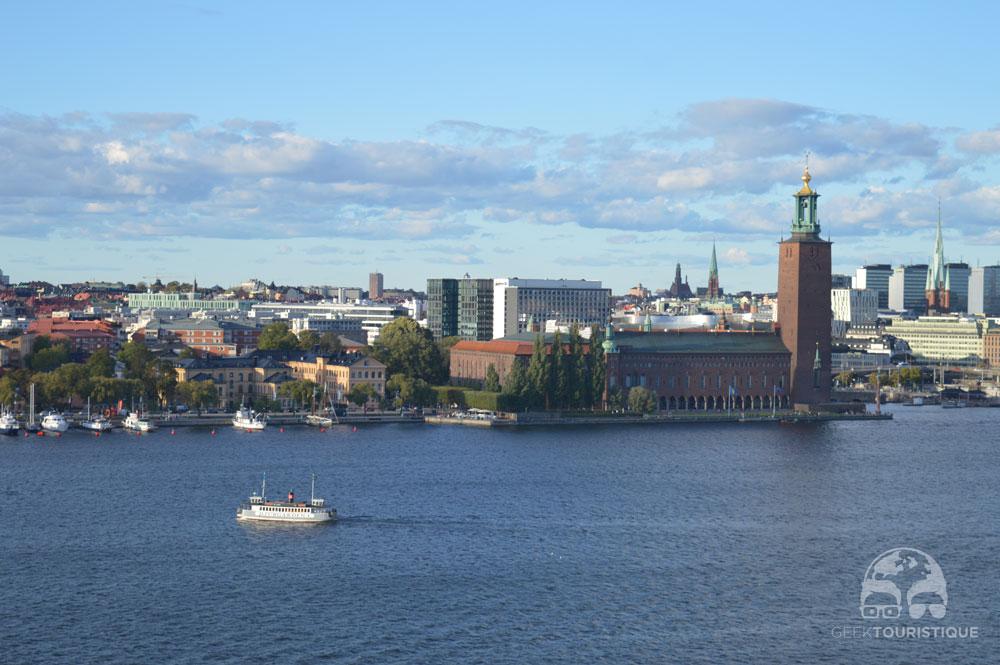 Stockholm-Geektouristique-51