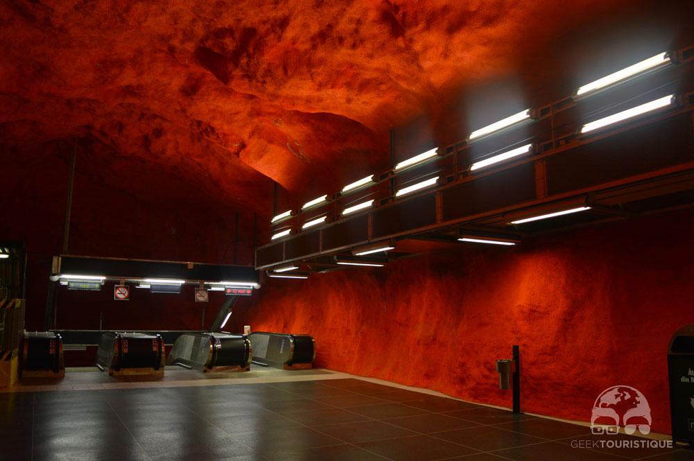 Stockholm-Geektouristique-8