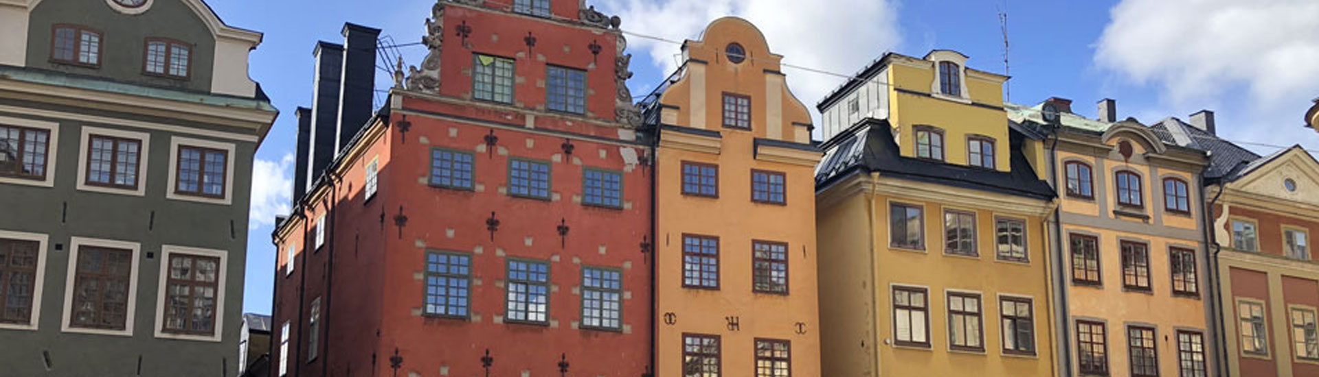 Stockholm-Geektouristique-cover