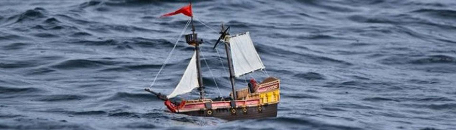 bateau-playmobil-ocean-cover