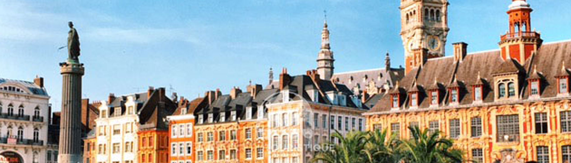 lille-geektouristique-cover