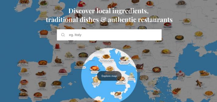 specialites-culinaires-taste-atlas-geektouristique