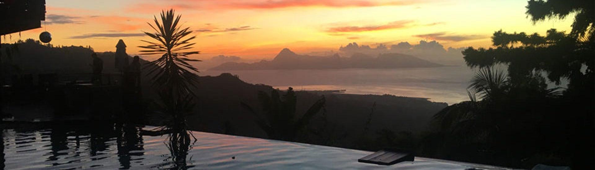 tahiti-Geektouristique-cover