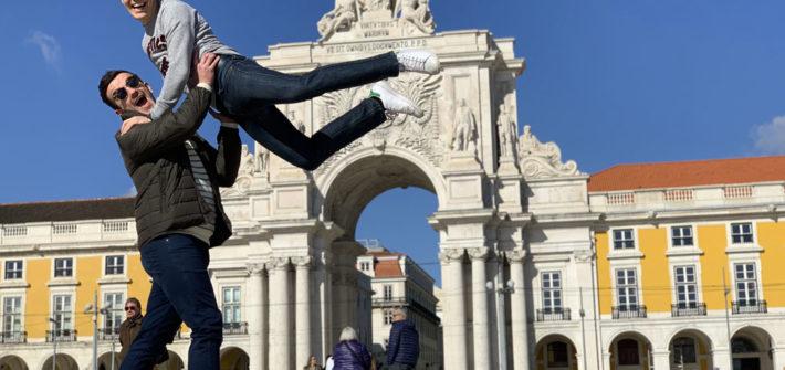 Geektouristique-Lisbonne-4
