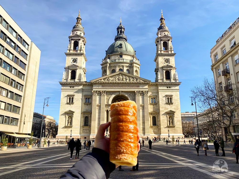 Geektouristique-Budapest-2