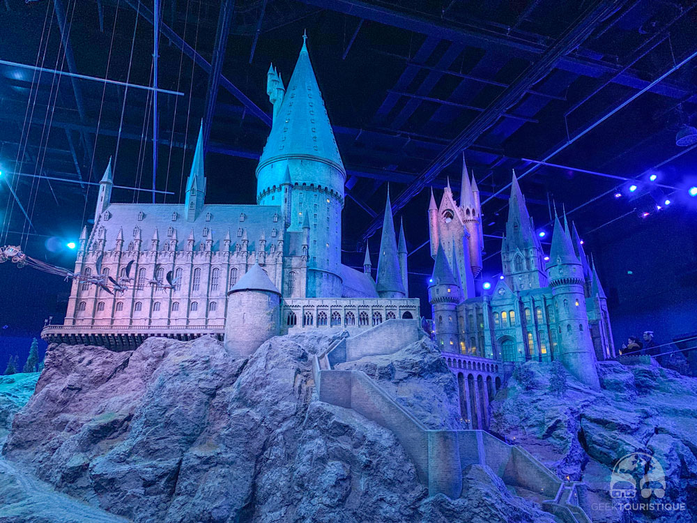 studios-harry-potter-londres-geektouristique-2