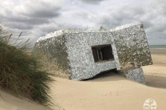 Geektouristique-Dunkerque-1