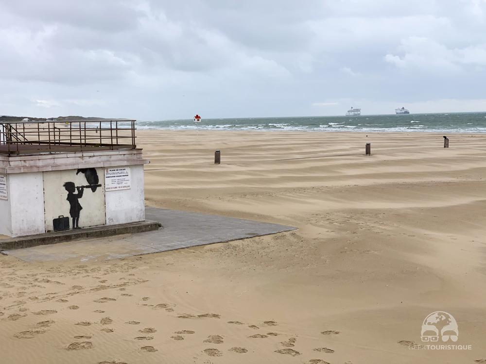Geektouristique-Calais-8